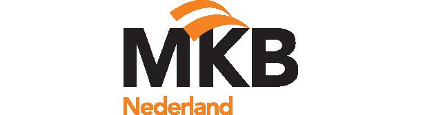 MKN Nederland