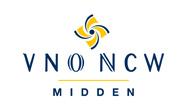 VNO NCW Midden