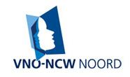 VNO NCW Noord