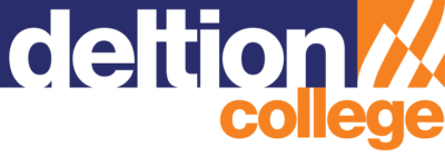 Deltion College Zwolle